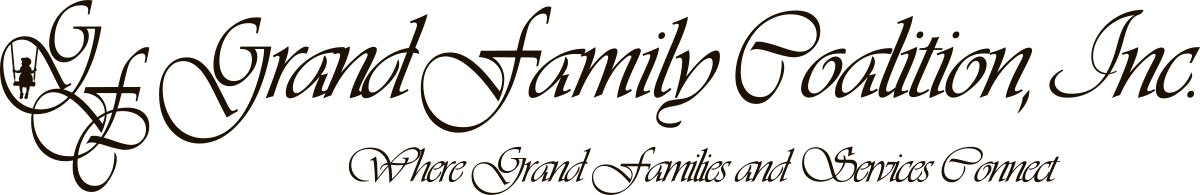Grand Family Coalition, Inc